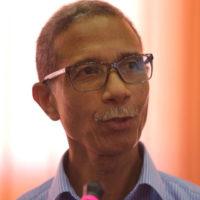 Mohamed Bahadi