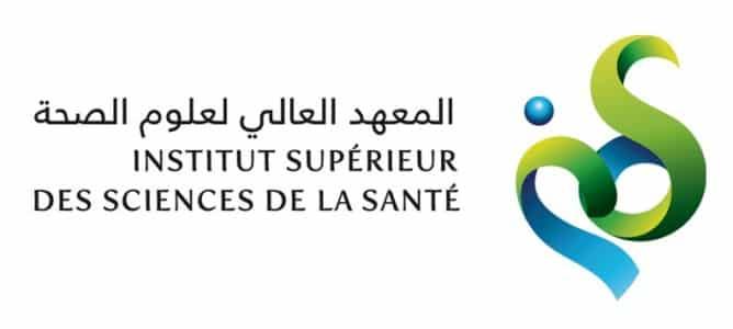 logo-isss